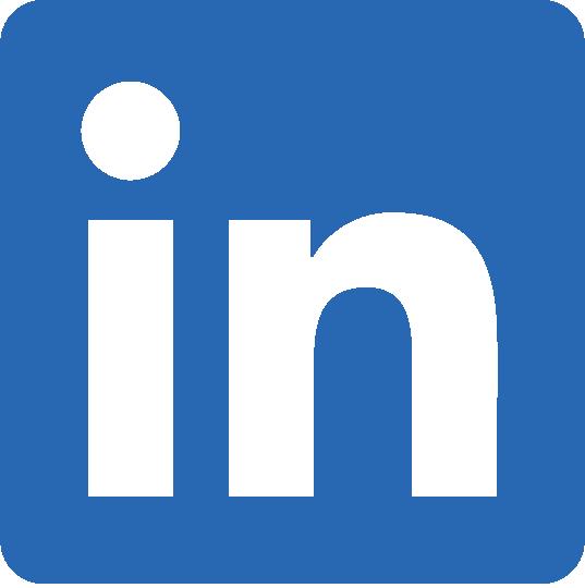 Andrius Sutas LinkedIn